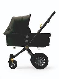 Bugaboo Cameleon 3 Sun Canopy by Bugaboo By Diesel