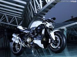 2010 ducati streetfighter photos motorcycle usa