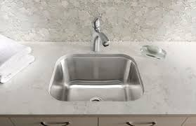 decorating double bowl blanco sinks plus matching kitchen faucet