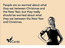 ecards christmas 25 best memes about christmas ecards christmas ecards memes