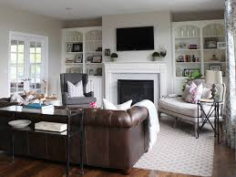 living room design ideas pottery barn living room contemporary
