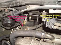 peugeot 306 2 0 hdi wiring diagram wiring diagram simonand