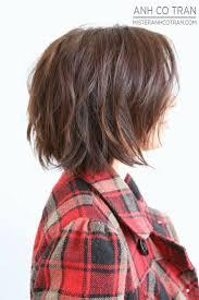 styling shaggy bob hair how to best 25 shaggy ideas on pinterest shaggy medium hair medium