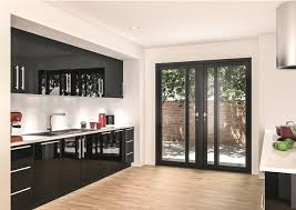 how to clean black gloss kitchen cupboards looking after your new replacement kitchen doors kitchen