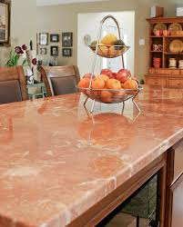 marble countertops marble countertops in the utica ny area