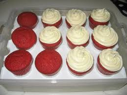 best 25 red velvet cupcakery ideas on pinterest velvet cupcakes