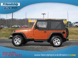 jeep wrangler grey interior 1998 amber fire pearl jeep wrangler se 4x4 74489581 gtcarlot