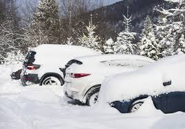 winter parking restrictions in effect tahoe weekly