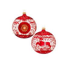 15 best wedgwood snowflake ornaments images on