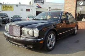 nba trail blazer patterson s bentley for sale on autotrader