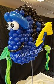 balloon delivery rochester ny 9 best balloon decor images on balloon arch balloon