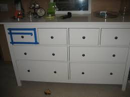 Hemnes Nightstand Review Ikea Hemnes Dresser Review U2014 All Home Ideas And Decor Best