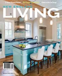new england living spring 2017 magazine by lighthouse media