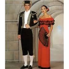 Matador Halloween Costumes Image Result Matador Costume Love Theatre