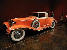 375 best art decor automobiles n motorcycles images on pinterest