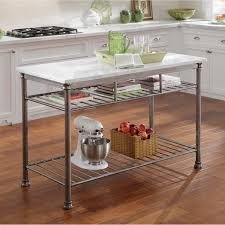 home style kitchen island styles woodbridge remodel monarch shaped
