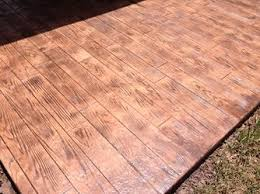 Concrete Patio Houston Designing And Building Custom Concrete Patios And Patio Covers For