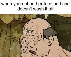 Fuck Off Jesus Memes - jesus fuck meme by the wanker memedroid
