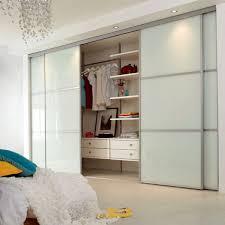 Tempered Glass Closet Doors Aries Glass Closet Door Csd 66 Aries Interior Doors