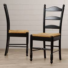 Wayfair Dining Chairs by Kitchen Dining Chair Slipcovers Wayfair Faux Suede Slipcover