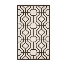 Frontgate Outdoor Rugs Marshall Outdoor Rug Frontgate