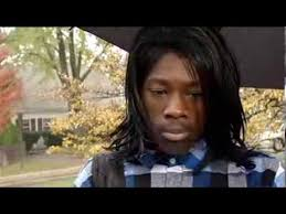 Black Jesus Halloween Costume Black Student Remove Jesus Costume