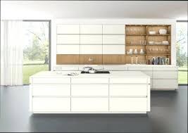 facade de meuble de cuisine pas cher facade de meuble de cuisine pas cher