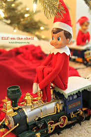 stuck need new ideas for your elf on the shelf