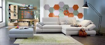 Contur Wohnzimmerm El Alle Produkte Von In Puncto Im überblick