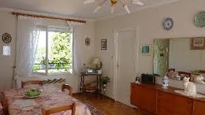 chambre des notaires de l yonne achat maison yonne 89 vente maisons yonne 89