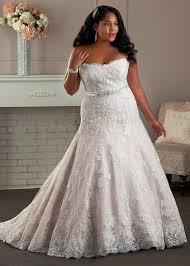 plus size wedding dresses uk 5 tips when shopping for a plus size wedding gown