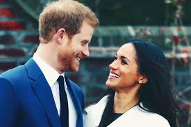 meghan harry all about meghan markle and prince harry s engagement