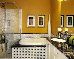 blue and yellow bathroom ideas yellow bathroom ideas yellow bathroom ideas yellow blue