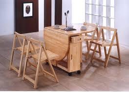 Drop Leaf Table Ikea Small Drop Leaf Table Vintage Small Drop Leaf Table And 2 Chairs