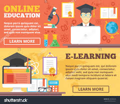 design online education innovative and creative landing page design trends for locksmiths