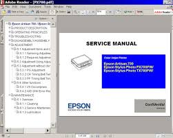 xp 700 resetter reset epson printer by yourself download wic reset utility free and
