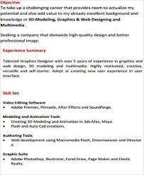 Technical Skills Resume Examples by Skill Resume Templatebillybullock 91 Technicalresumejpg 28