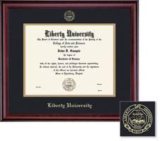 virginia tech diploma frame diploma frames liberty bookstore