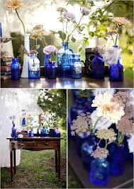 Antique Cobalt Blue Vases Best 25 Blue Glass Bottles Ideas On Pinterest Blue Bottle Blue