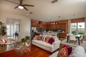 Ryland Home Design Center Orlando The Communities Of Horizon West Horizonwest Floridahorizonwest