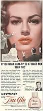 Westmore Cosmetics 14 Best The Masters Images On Pinterest