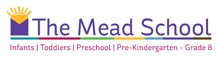child daycare centers in stamford ct stamford preschools page 2