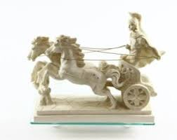 charioteer etsy