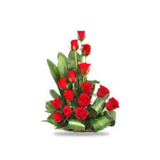 flowers online send thank you flowers online 4 hour delivery bgf