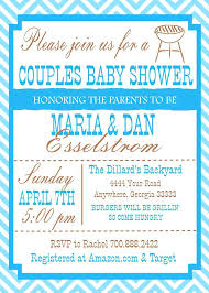 co ed baby shower coed baby shower invitation wording exles and wording for