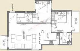 House Plans 3000 Sq Ft Amazing 3000 Sq Ft House Plans With Photos 6
