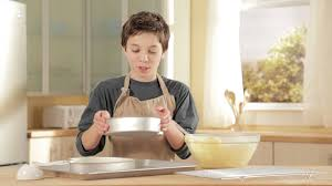 how to make a cake for a boy how to bake a cake kids style