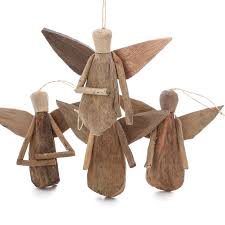 driftwood ornament ornaments and