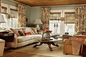 cottage home interiors country cottage home decorating ideas country