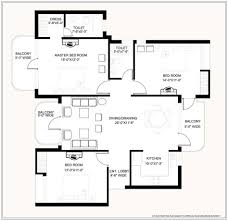 square foot house plans with loft beautiful plan 100 000 25 45 37 beautiful 900 square house plan floor and home plans